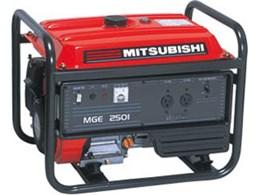 MGE2501 A01 [50Hz専用(東日本)]