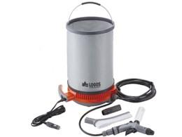 LOGOSモバイル高圧洗浄機 69930110
