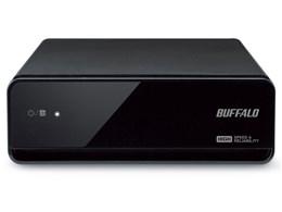 HD-AVSV3.0U3/V