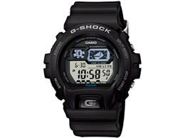G-SHOCK GB-6900B-1JF