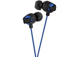 XX HA-FX101-A [ブルー]