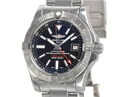 buy online 12cd7 959b0 価格.com - ブライトリング(BREITLING)の腕時計 人気売れ筋 ...