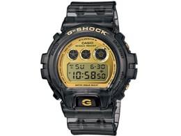 G-SHOCK DW-6900FG-8JF