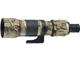 MILTOL フィールドスコープ 200mm F4レンズキット KF-L200-SCE