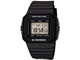 G-SHOCK GW-5510-1JF
