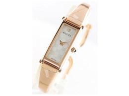 promo code 39290 66975 価格.com - タイプ:レディース グッチ(GUCCI)の腕時計 人気 ...