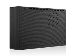 MAL3500EX3-BK [ブラック]