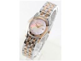 3b22529a0f83 価格.com - グッチ(GUCCI)のレディース腕時計 人気売れ筋ランキング