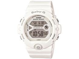 Baby-G フォー・ランニング BG-6903-7BJF