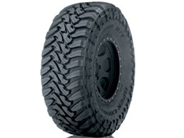 OPEN COUNTRY M/T LT265/70R17 121P