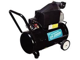 CP-2000N