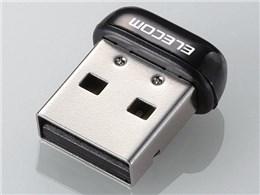 WDC-150SU2MBK [ブラック]