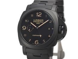 トゥットネロ PAM00438