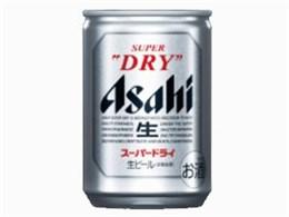 スーパードライ 135ml ×24缶