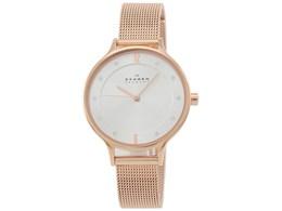 65bad7e849 価格.com - スカーゲン(SKAGEN)のレディース腕時計 人気売れ筋ランキング