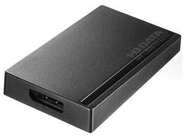 USBグラフィック USB-4K/DP