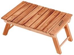 CSクラシックス FDパークテーブル 45 UP-1006