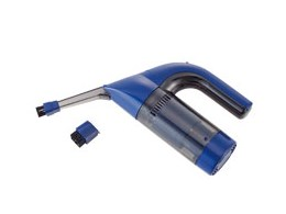 ミニクリーナー HC-4107BL