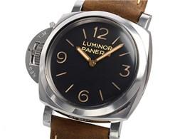 ルミノール 1950 レフトハンド 3デイズ アッチャイオ PAM00557
