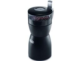 カッター式コーヒーグラインダー KG40J