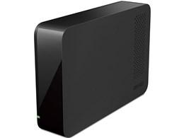 DriveStation HD-LC3.0U3/N