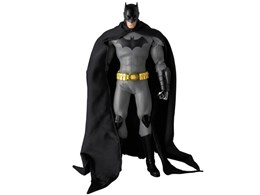 REAL ACTION HEROES BATMAN バットマン THE NEW52 Ver.