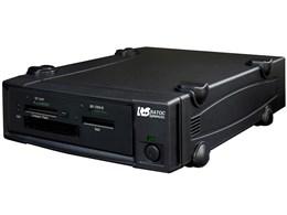 REX-MR18EX [USB 11in1]