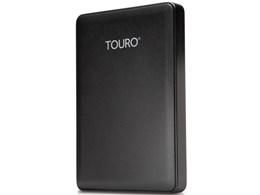 Touro Mobile USB 3.0 1000GB 5400 JP 0S03805