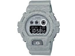 G-SHOCK ヘザード・カラー・シリーズ GD-X6900HT-8JF