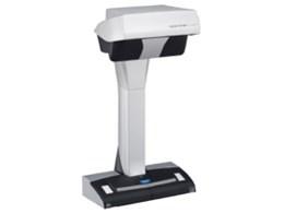 ScanSnap SV600 FI-SV600A-P 2年保証モデル