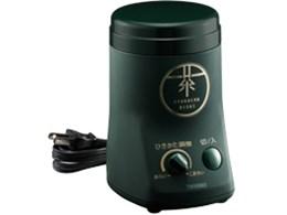 緑茶美採 GS-4671DG