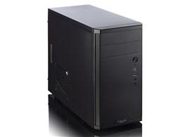 Core 1100 FD-CA-CORE-1100-BL