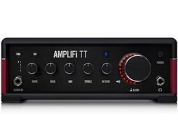 AMPLIFi TT