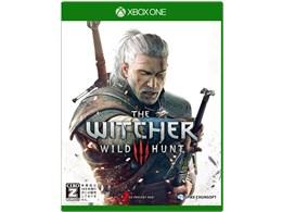 ウィッチャー3 ワイルドハント [Xbox One]