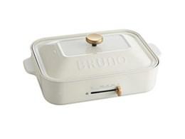 BRUNO BOE021-WH [ホワイト]
