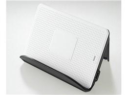 ぴタッチ USB2-NFC2