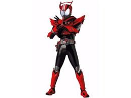 リアルアクションヒーローズ RAH GENESIS 仮面ライダードライブ タイプスピード