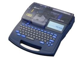 ケーブルIDプリンター Mk1500