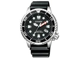 newest 02512 3794c 価格.com - シチズン PROMASTERの腕時計 人気売れ筋ランキング 2 ...