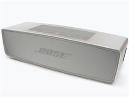 SoundLink Mini Bluetooth speaker II [パール]