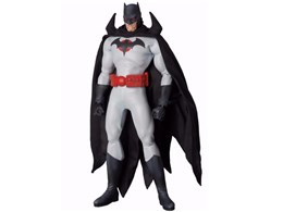 REAL ACTION HEROES FLASHPOINT:BATMAN KNIGHT OF VENGEANCE バットマン(FLASHPOINT Ver.)