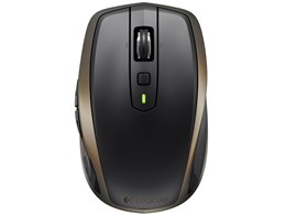 MX Anywhere 2 Wireless Mobile Mouse MX1500