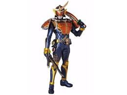REAL ACTION HEROES GENESIS 仮面ライダー鎧武 オレンジアームズ