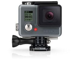 HERO+ LCD CHDHB-101-JP