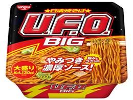 焼そばU.F.O. ビッグ 167g ×12食