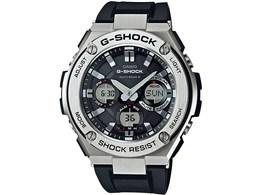 G-SHOCK G-STEEL GST-W110-1AJF