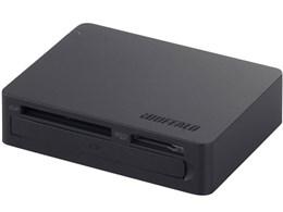 BSCR25TU3BK [USB 42in1 ブラック]