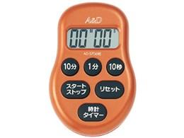 100分タイマー AD-5706RE
