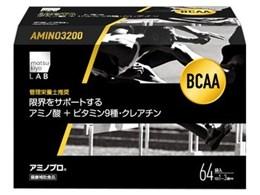 MKCUSTOMER アミノプロ徳用 64包 [マツモトキヨシPB]