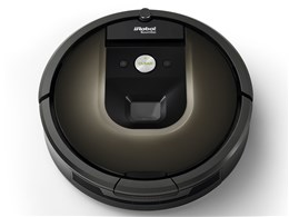 ルンバ980 R980060